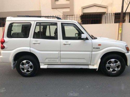 Used Mahindra Scorpio 2011 MT for sale in Jalandhar