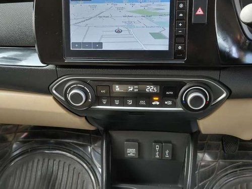 Honda Amaze 1.2 VX (O), i-VTEC, 2019 MT for sale in Patiala