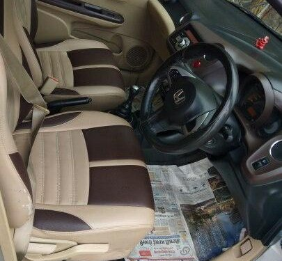 Used 2013 Honda Amaze MT for sale in Pune