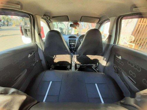 2015 Maruti Suzuki Alto 800 MT for sale in Muzaffarnagar