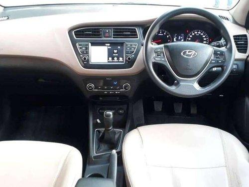 Used Hyundai Elite I20 Asta 1.2, 2018, MT in Hyderabad