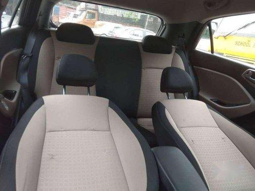 Hyundai I20 Sportz 1.2 BS-IV, 2015 MT for sale in Thane