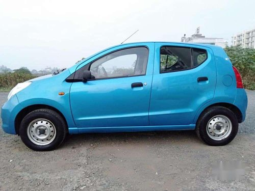 2010 Maruti Suzuki A Star MT for sale in Mumbai