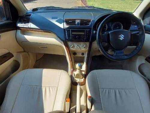 Used 2014 Maruti Suzuki Swift Dzire MT for sale in Kolhapur -6