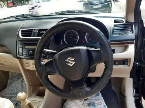 Maruti Suzuki Swift Dzire 2013 MT for sale in Chennai