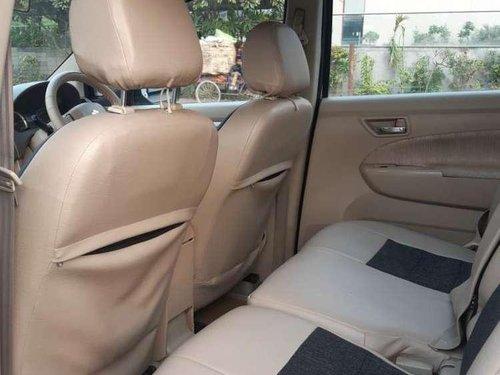 Used 2012 Maruti Suzuki Ertiga VDI MT for sale in Ahmedabad