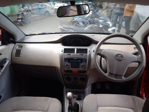 Used Tata Vista 2010 MT for sale in Chennai