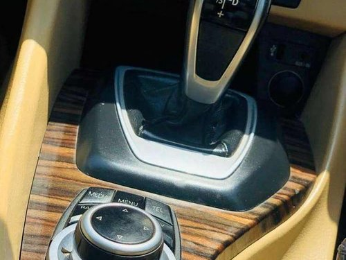 Used BMW X1 sDrive18i, 2014 MT for sale in Ahmedabad