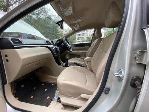 Used Maruti Suzuki Ciaz Zeta 2018 MT for sale in Mumbai