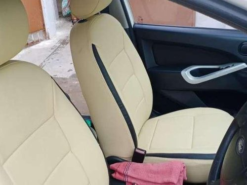 Used 2010 Ford Figo MT for sale in Tiruppur