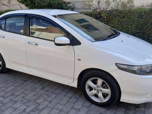 Used 2011 Honda City MT for sale in Jalandhar