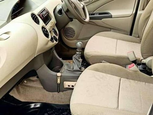 Used Toyota Etios Liva GD, 2015 MT for sale in Gurgaon