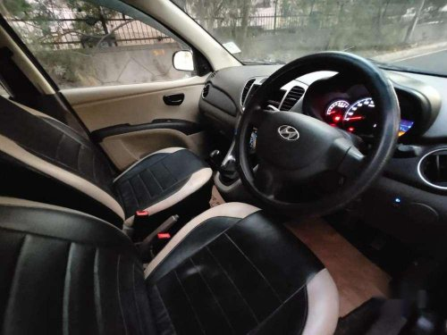 Used 2014 Hyundai i10 MT for sale in Ghaziabad