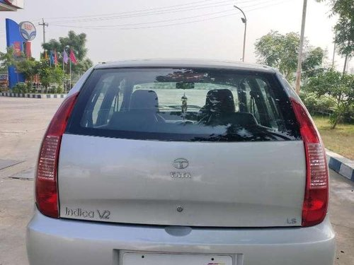 Used Tata Indica V2 LS, 2012 MT for sale in Villupuram