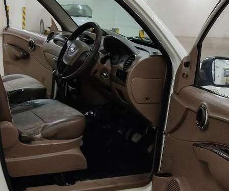 Mahindra Xylo D4 2013 MT for sale in Ahmedabad