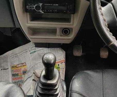 Used Hyundai Sonata 2013 MT for sale in Ahmedabad