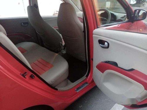 Used Hyundai I10 Sportz 1.2, 2009 MT for sale in Nagar