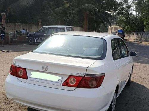 Used 2006 Honda City MT for sale in Mumbai