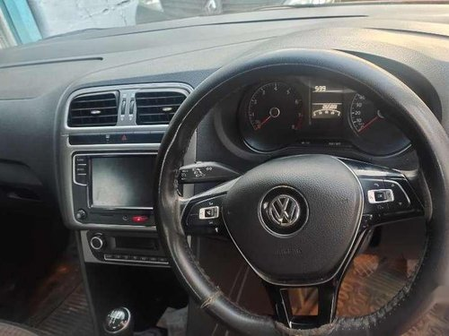 Used Volkswagen Polo 2018 MT for sale in Coimbatore