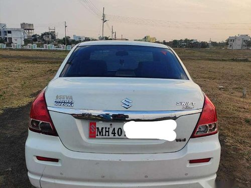 Maruti Suzuki Swift Dzire VDI, 2011 MT for sale in Nagpur