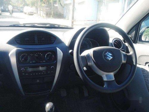 Used Maruti Suzuki Alto 800 Vxi, 2017 MT for sale in Siliguri