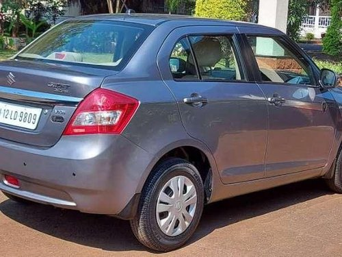 Used 2014 Maruti Suzuki Swift Dzire MT for sale in Kolhapur