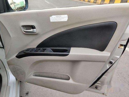 Used Maruti Suzuki Celerio VXI 2016 AT for sale in Mumbai