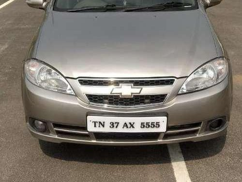 2007 Chevrolet Optra Magnum MT for sale in Tiruppur -6