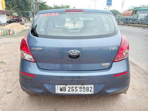 Hyundai I20 Sportz 1.2 BS-IV, 2014, MT in Kolkata