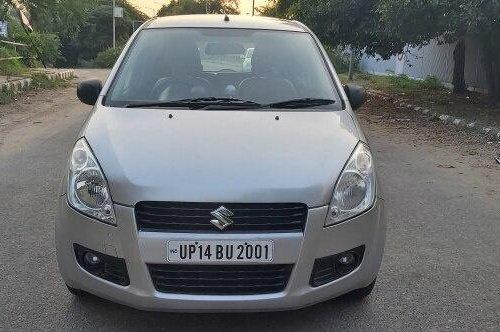 Maruti Suzuki Ritz VXi 2012 MT for sale in New Delhi