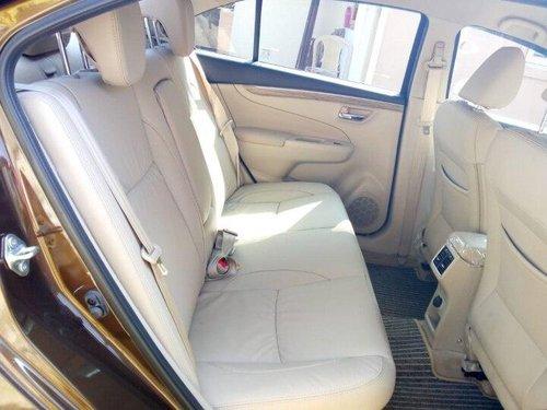 Used 2020 Maruti Suzuki Ciaz MT for sale in Coimbatore
