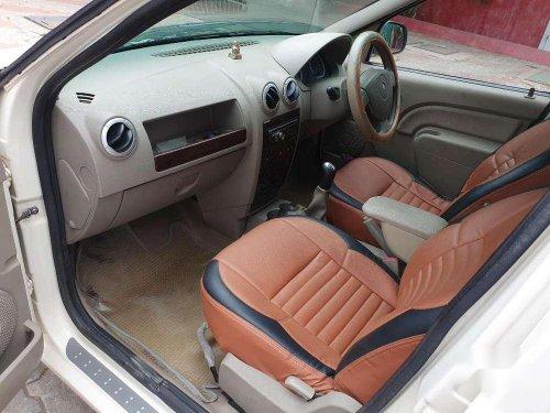 Mahindra Verito 1.4 G4 BS-III, 2011 MT for sale in Jamnagar