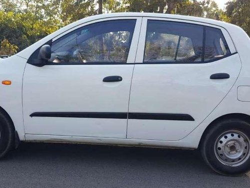 Used Hyundai i10 2011 MT for sale in Gandhinagar