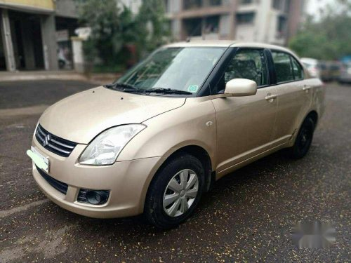 Used 2010 Maruti Suzuki Swift Dzire MT for sale in Mumbai