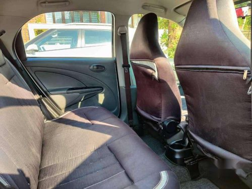 Toyota Etios G 2013 MT for sale in Ahmedabad