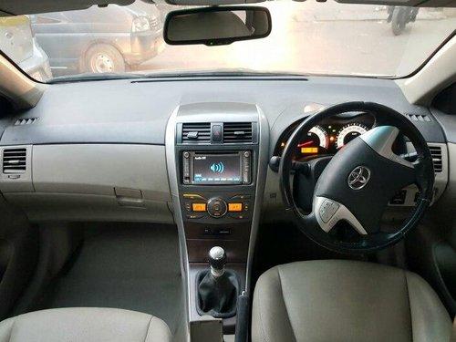 2014 Toyota Corolla Altis G MT for sale in New Delhi