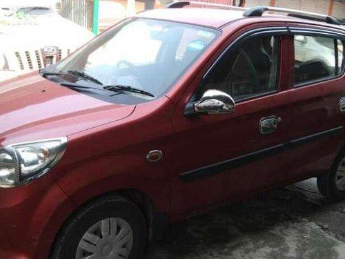 Used Maruti Suzuki Alto 800 LXI, 2014 MT for sale in Siliguri