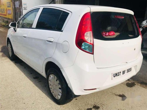 Used Chevrolet Sail 2014 MT for sale in Saharanpur