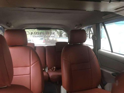 Used 2006 Toyota Innova MT for sale in Chennai -2