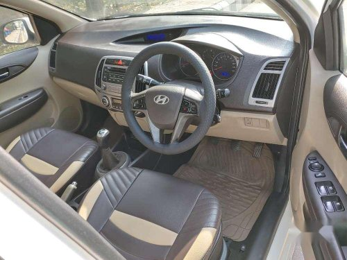 Hyundai I20 Sportz 1.4 CRDI, 2013 MT for sale in Patiala