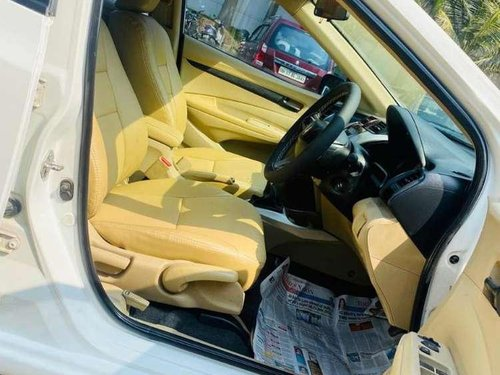 Used 2011 Honda City E MT for sale in Pune