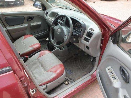 Used Maruti Suzuki Alto K10 VXI 2011 MT for sale in Mumbai