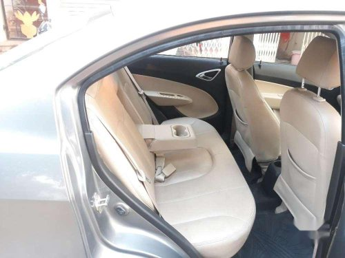 Used 2015 Chevrolet Sail MT for sale in Chandrapur