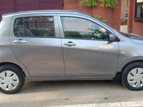 Used 2015 Maruti Suzuki Celerio AT for sale in Ghaziabad