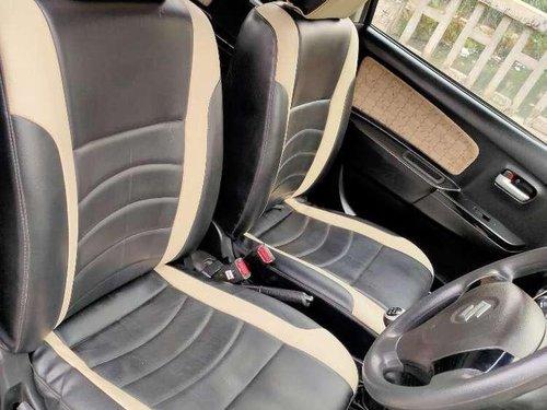 Maruti Suzuki Wagon R VXi BS-III, 2018 MT for sale in Thane