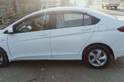 2014 Honda City i-DTEC V MT for sale in Jodhpur