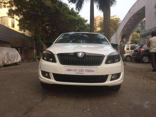 Used 2016 Skoda Rapid AT for sale in Mumbai