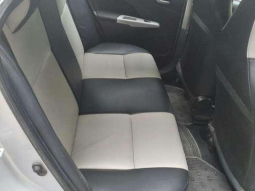 Used Renault Pulse RxL 2012 MT for sale in Nagar