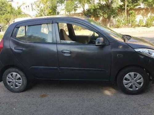 Used Hyundai i10 2011 MT for sale in Jaipur