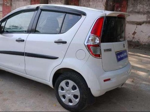 Used 2014 Maruti Suzuki Ritz MT for sale in Gwalior